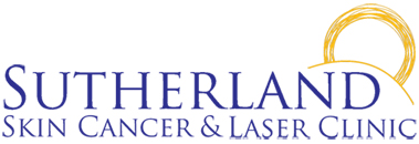Sutherland Skin Cancer & Laser Clinic